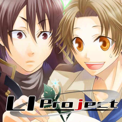 LI project